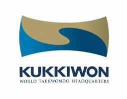 Kukkiwon Taekwondo