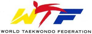 WTF Word Taekwondo Federation